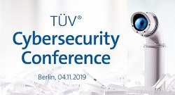 cybersecurity-conference-2019-teaser
