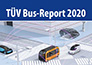 TÜV Bus-Report 2020